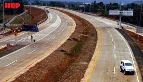 Menerapkan teknologi konstruksi jalan dari awal hingga akhir