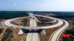 PUPR Akan Memberikan 17 Kerjasama Proyek Pembangunan Jalan Tol