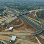 Investasi Pembangunan Jalan Raya, 5 Proyek Kerjasama Pemerintah dan Badan Usaha (KPBU)