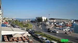 Komisi Untuk Pembangunan dan Pengoperasian Bagian Utara Jalan Raya E65 di Yunani Tengah