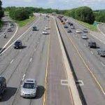 5 Proyek Konstruksi Jalan yang Akan Mengubah Transportasi Di Amerika