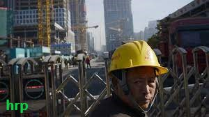 Kerjasama Pembangunan Jalan : Investasi Cina US$124 Miliar Untuk Proyek