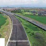 Proyek Jalan Raya Kolkata-Siliguri Mendapat Peningkatan