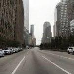 Proyek Persimpangan Jalan Kota Hampton Akan Menjadi Tempat Khusus