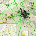 Organisasi Perencanaan Transportasi Hampton Roads